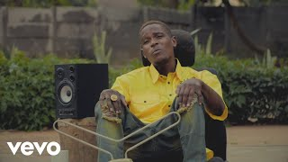 Soul Jah Love - ZBC Licencing