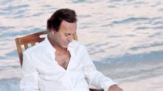 Julio Iglesias - Me Olvidé De Vivir