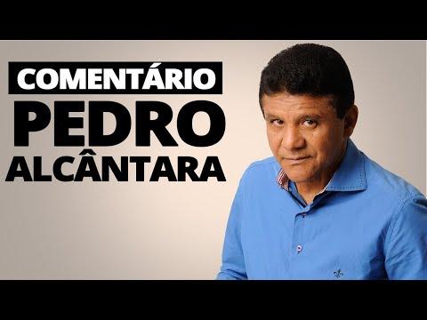 Por que o senador Elmano Férrer deixou PODEMOS e filiou-se no PROGRESSISTAS?