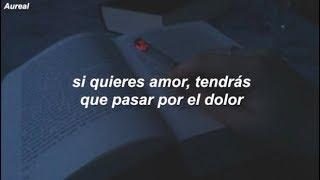 NF   If You Want Love (Traducida Al Español)