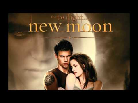twilight 2 streaming complet vf