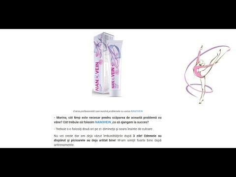 Operațiunea varicoza youtube