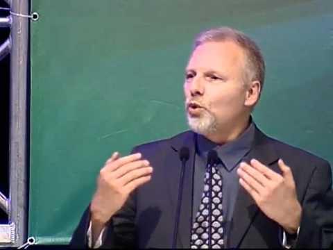 Vidéo de Jean-François Lisée