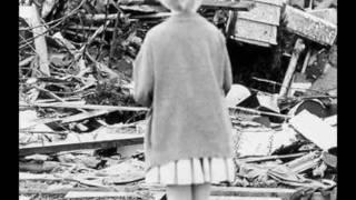1967 Belvidere Tornado