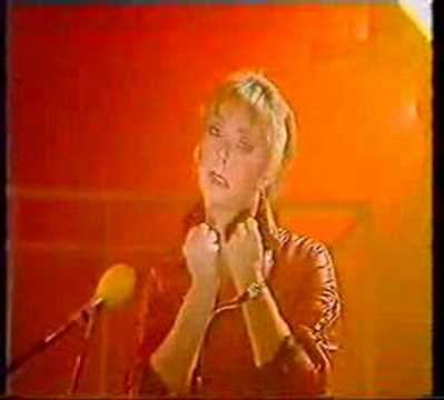 Bucks Fizz - Rules Of The Game