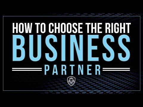 mp4 Business Partner, download Business Partner video klip Business Partner