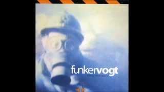 Funker Vogt - Take Care (g2 f135 mix) (Front 242 Remix)