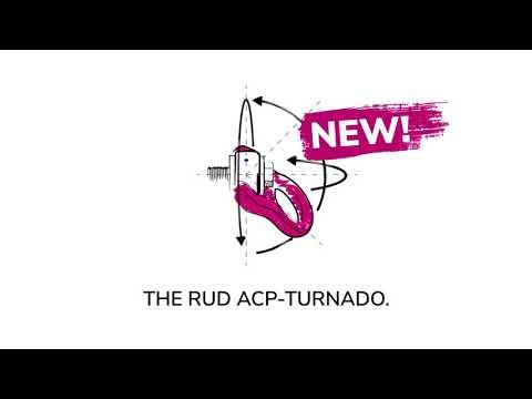 Rud ACP Turnado