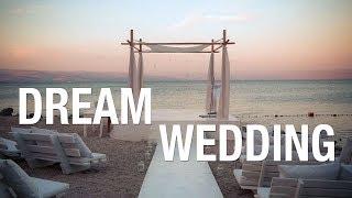 Finding a wedding venue in Mexico   Superholly