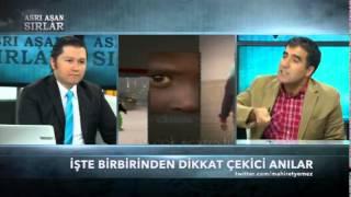 Saim Orhan, Türk Okulları