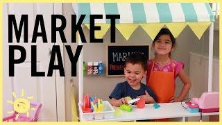 PLAY | Market Tips & Ideas!
