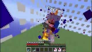 Minecraft PvP Texture Pack FPSBOOST Resource Pack - Minecraft pvp spiele