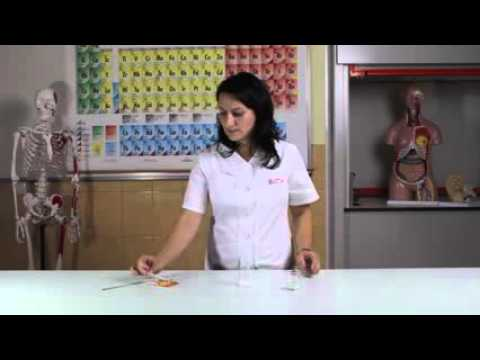 Gardasil meddőség elleni vakcina
