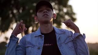 Macbee - Straight Outta Kutaraja Ft. Andre Mandor,Kwalik Mega  (Official Music Video)