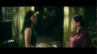 Listen... Amaya - Theatrical Trailer