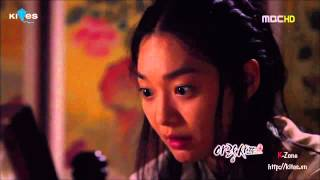 [K-Zone].Fantasy.Arang.and.the.Magistrate.OST.Part1.Jang.Jae.In.KITES.VN