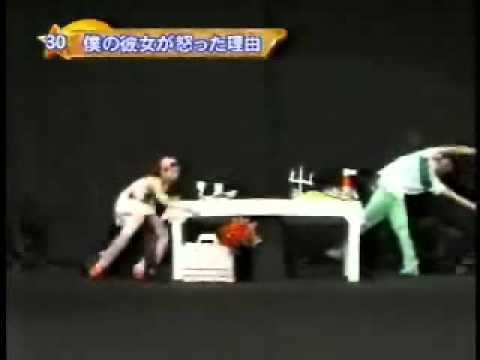 תיאטרון אומנותי ביפן