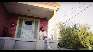 "Sylvan LaCue   ""3:33"" [Music Video] (Bas   ""Tribe"" W J.Cole) (CueMix)"