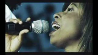 Alex Campos - Sueño De Morir Ft. Lilly Goodman