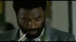 Endgame (2009) Video
