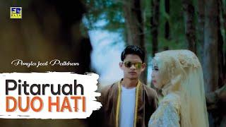 Download lagu Amyla Feat Pal Khan Pitaruah Duo Hati Mp3