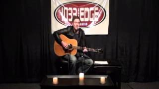 103.3 The Edge Stephen Lynch - Tennessee.avi