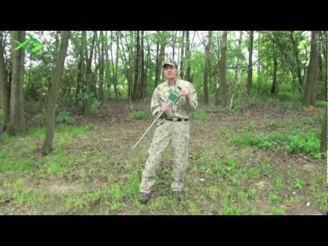 Russisch trojtschatka für die Kinder von den Würmern