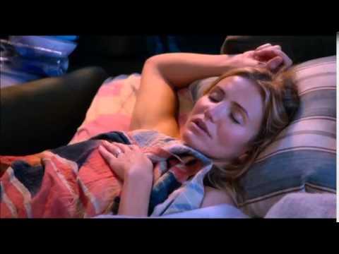 Sex Tape Movie Official Trailer, Cameron Diaz, Jason Segel