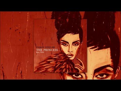 Parov Stelar – Sally's Dance (Official Audio)