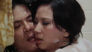 【十点放映室】小伙出国旅游啪了个泰国妹子,回来就举不起来了,真相竟是这样…《蛊》