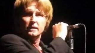 John Waite  In Gods Shadow & Everytime I Think Of You