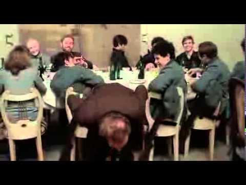 La codificazione da alcool in Alexandrov il prezzo