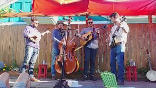 Slogan Ramblers - The Apartment Song, Tom Petty cover