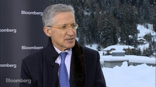 Friedman Says 2018 in Bond Market Could Be Like 1994