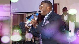 Andy Michel | God Almighty Maranda Curtis | MWEN ADOREW JEZI | Pa Kite Mwen O Bon Sove |in More Live