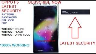 oppo f5 flash tool password - Video hài mới full hd hay nhất