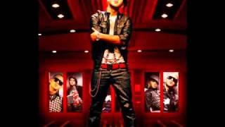 Danny Fernandez feat. Juelz Santana - Curious
