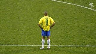 sport Ronaldo