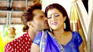 Khesari Lal Yadav Bhojpuri Movie Song 2019