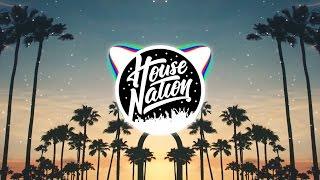 DJ Snake Ft. Justin Bieber   Let Me Love You (Tom Westy Remix)