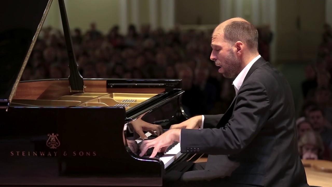 Andreï Korobeinikov 5