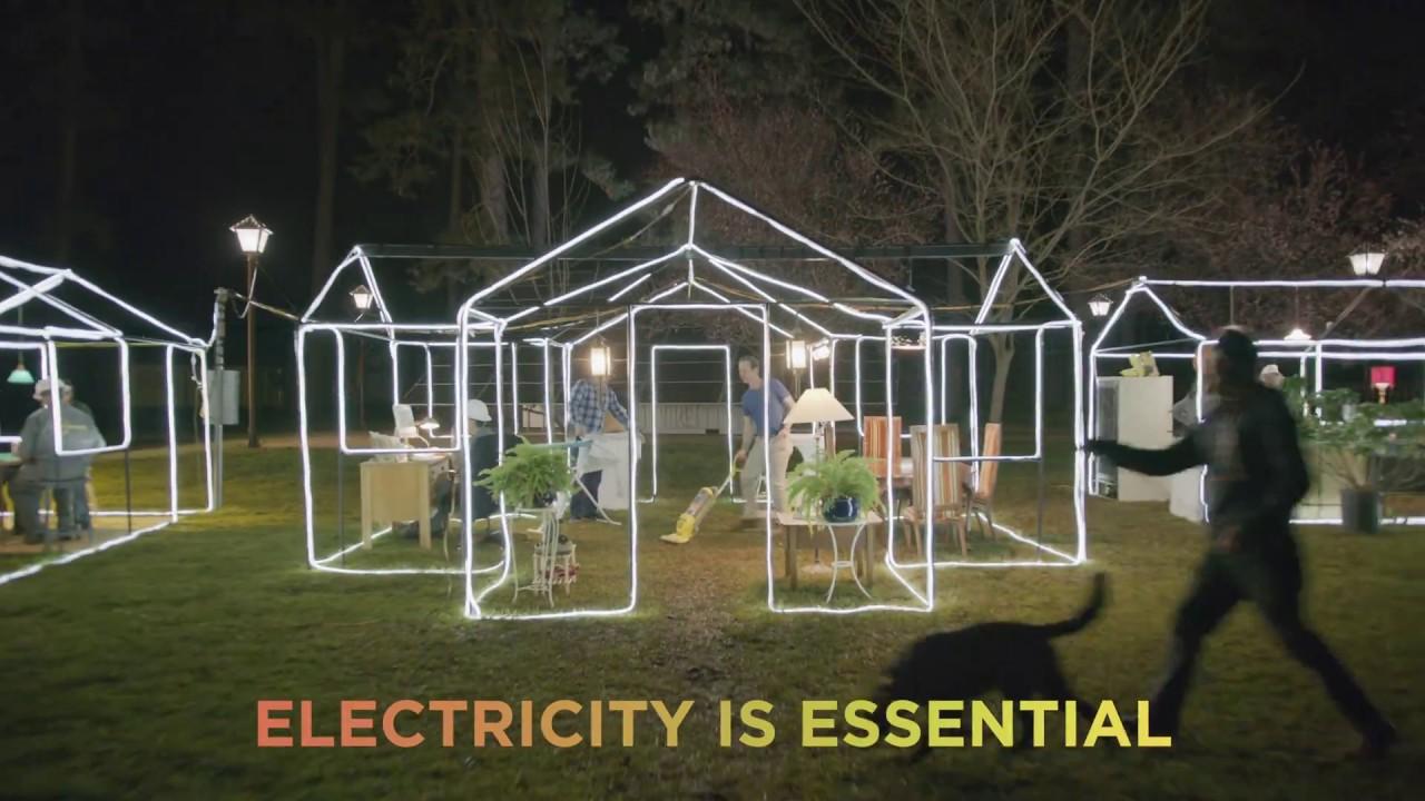 BoxPower - Energy Anywhere