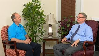 Interview With Pastor Steven Bohr - Interpreting The Inspired System Of Truth