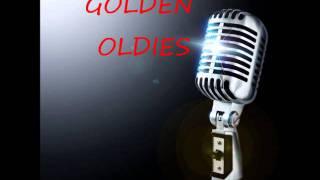 I've Got Dreams To Remember ~ Otis Redding