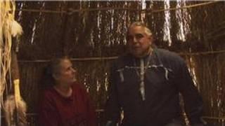Apache Culture : About Apache Spirituality