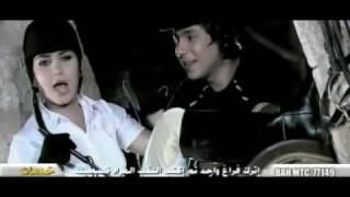 تحميل اغاني Dali - 3ofni دالي - عوفني MP3