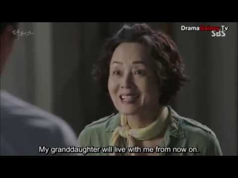 mp4 Doctors Drama Asianwiki, download Doctors Drama Asianwiki video klip Doctors Drama Asianwiki