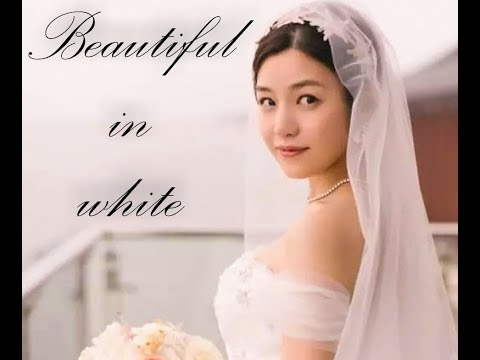 Download Beautiful In White Shane Filan You Are Apple Of My Eye