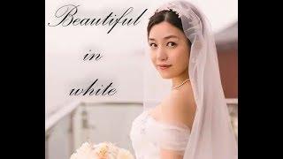 Beautiful in white - Shane Filan - You are apple of my eye - Michelle Chen ( Vietsub - Kara - HD )