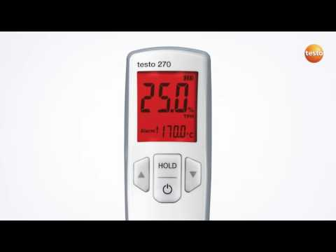 testo-270-cooking-oil-tester-product-video.png